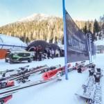 Mercedes-Benz 4Matic Tour BY FISCHER 2017-18 (19)