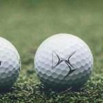 SET_Balles_Golf_DSC5625