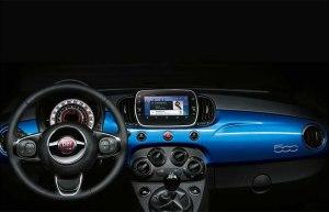 Fiat-500-Mirror