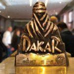 Dakar Trophee
