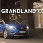 Opel-Grandland-X-