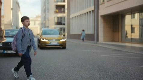 media-VW Brand Campaign 06
