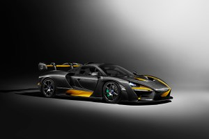 8957McLaren-Senna-Carbon-Theme-by-MSO_07