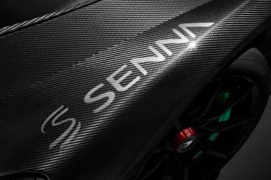 8955McLaren-Senna-Carbon-Theme-by-MSO_05