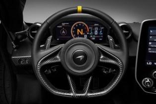 8961McLaren-Senna-Carbon-Theme-by-MSO_11