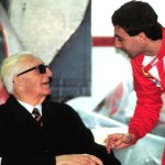 Enzo-Ferrari-Michele-Alboreto