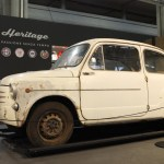 FCAHeritage_Fiat 500