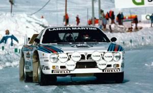 Lancia-Rally-037-Gruppo-B-1982-1983