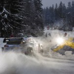hyundai-motorsport-rally-sweden