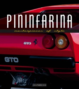 pininfarina_masterpieces_of_style