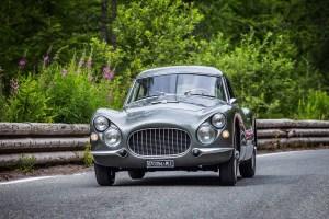 180316_Heritage_Fiat_8V_1954