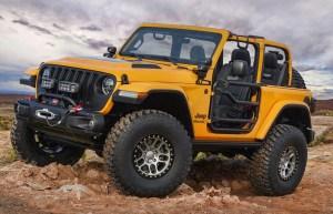 180321_Jeep_Naco_Jeep_Concept