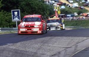 180330_Alfa_Romeo_1993_Larini