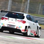 Alfa_Romeo_Giuletta_by_Romeo_Ferraris_03-JPG