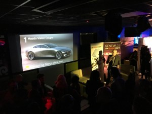 Car-Design-News-Concept-Car-of-the-Year-2017-Mazda-Vision-Coupe2