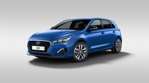 Hyundai-i30-Go!