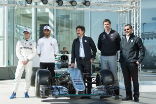 PETRONAS_GR&TLaunch_Unvealing_10