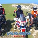 Promo1 Gargano Adventure 2017 – Img6