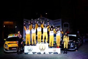 rally-trophy-rally-il-ciocco-e-valle-serchio-podio