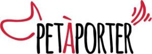 257649_Logo-PetaPorter-1rid_3