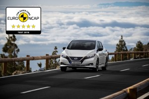 426226265-new-nissan-leaf-achieves-5-star-safety-rating-in-euro-ncap-crash-tests