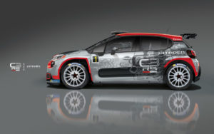 CitroenC3R5full-CitroenRacing18-latHD