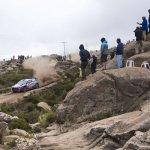 Hyundai_Rally Argentina_2