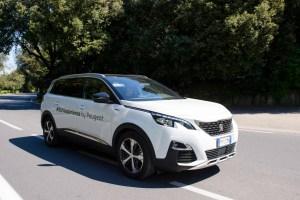 Peugeot_FI_11
