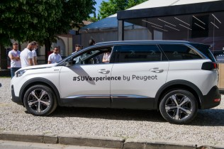 Peugeot_FI_6