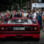 salone-auto-torino-parco-valentino-2018-5