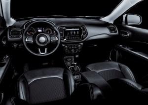 180411_Jeep_Compass_03