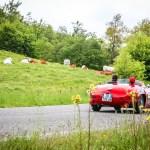 180518_Alfa_Romeo_Mille_Miglia_2018_05