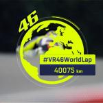2018_spa_rossi_wolrd.middle