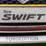 37-walter-mazzarri-e-swift-toro-edition-7-