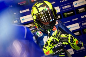46-valentino-rossi-ita_ds56495.gallery_full_top_fullscreen