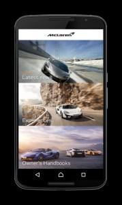 9214-MAL+mobile+app_thumbnail