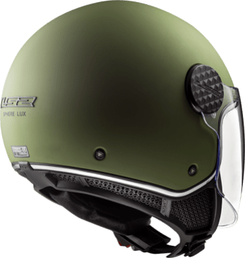 BACK_OF558_SPHERE_LUX_SOLID_MATT_MILITARY_GREEN_305585061_02