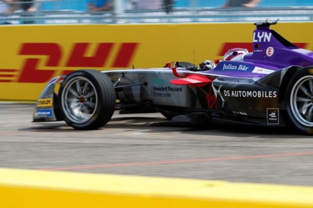 DS_Virgin_Racing_4_0