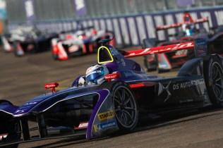 DS_Virgin_Racing_5_0