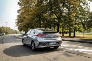Hyundai-Ioniq-Electric1