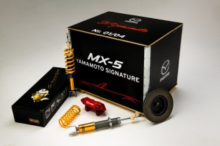 MX-5-Yamamoto-Signature-10
