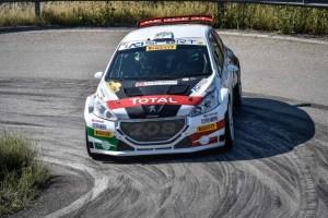 Marco Pollara 208 T16 Elba (1)