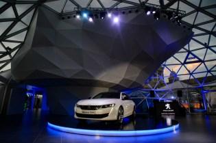 Peugeot_Lanterna_2018_Hi_1005