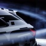 media-Audi e-tron Prototipo_005