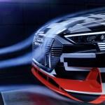 media-Audi e-tron Prototipo_006