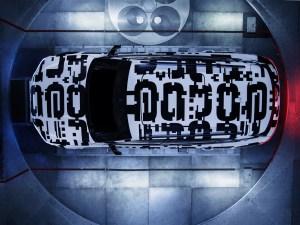 media-Audi e-tron Prototipo_008