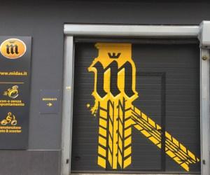 midas-italia-murales-via-padova-5