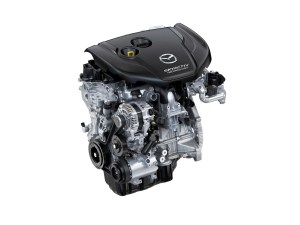 05-NEW_MAZDA6_TECHNICAL_SKYACTIV-D_2.2_ENGINE_UPDATE
