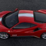 180212-car-ferrari-488-pista-piloti