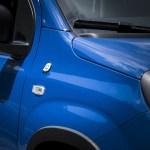 180619_Fiat_Panda-Waze_03